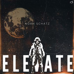 The Elevate Mix
