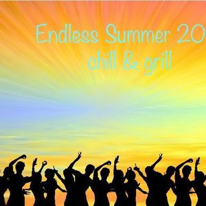 Technition - Nature One 2014 Endless Summer warm up