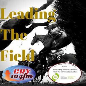 Leading The Field Episode One