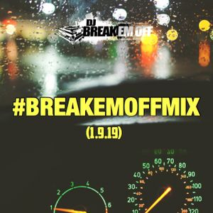 BreakemoffMix (1.9.19)