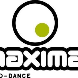 Jose M. Duro @ Especial Residentes (Maxima FM) – 15-07-2012