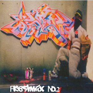 FRESHMIX 2