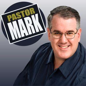 Modern Day Pharisees - July 29, 2012