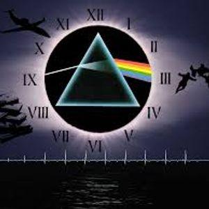 Programa Seu pedido é uma ordem-Pink Floyd -Time pedido de Higor Gargiulio