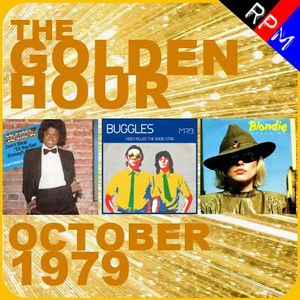 GOLDEN HOUR : OCTOBER 1979