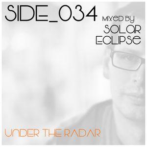 side_034 (under the radar)