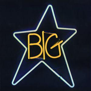 Nu Skal Du Høre... Big Star