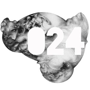 AW/OA 024: In My Feelings Vol. 3 [mixed by Mx. Oops]