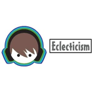 Eclecticism Podcast 18/7/12