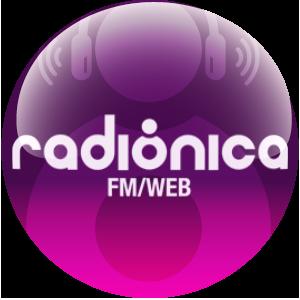 Franja Electronica 16/03/2013