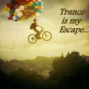 Trance 4 life 1