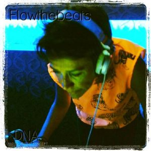 Flow the Beats - After Hours 115 on The Movement 26-07-2014