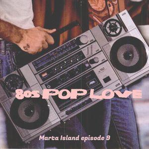 八零的芭樂最好吃 80s POP LOVE