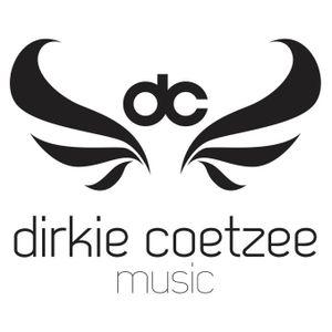 Dirkie Coetzee presents True Trance 011