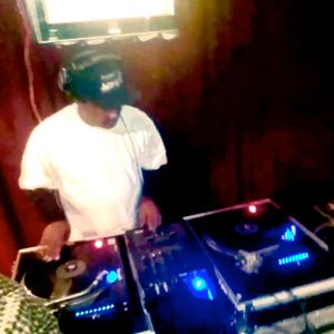 DJ Lord Ron PTC Mixxtape #114 (Live @ Pedones in Hermosa Beach 11/20/16)
