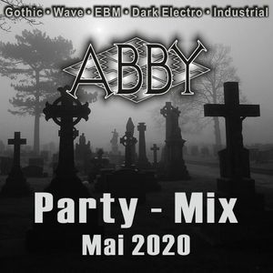 ABBY Party Mix 20.05.2020