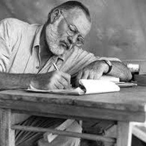 On the road di mercoledì 28 gennaio alla scoperta della Cuba di Hemingway