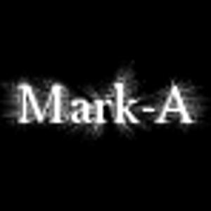 Mark-A 30minutes DJ set