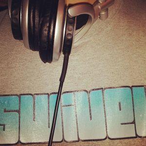Sub.FM 25th March 2014