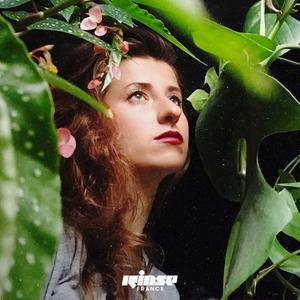 Intimate Silence avec Alpi & Anja Kraft - 19 septembre