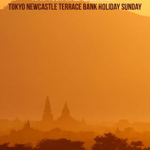 mannmademusic - tokyo mix