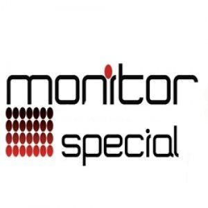Chriss live exclusive @ Monitor 2006
