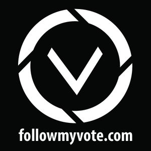 EP23:  FollowMyVote.com - Transparency And Voting On The Blockchain