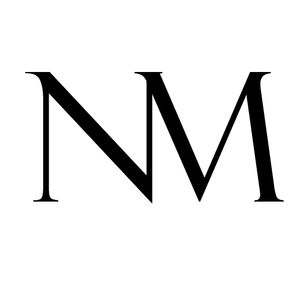 May 2012 mix (Nitemode)