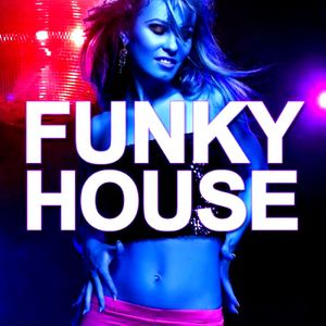 Funky House Mix 3