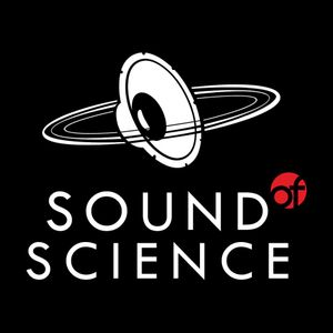 Sound of Science #229 - 13.07.2016
