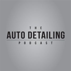 235: Should I Sell A Coating Or Just A Sealant?