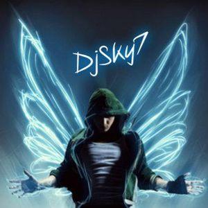 DjSky7 pres Hardstyle DJ Tool Mix