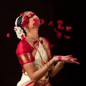 Música Sagrada de la India IV