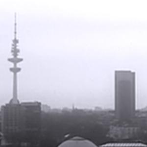 Radio Gagarin FSK Hamburg, 25.13.16, Teil 1