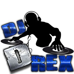 D Rex Friday Flash Mix - 90's R&B Edition