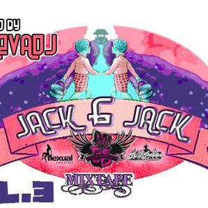 Jack & Jack MIXTAPE Part.3