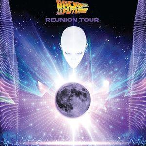 Ellis Dee Kenny Ken Ray Keith Dj Dance Richie @ Eclipse Reunion 7th April 2012