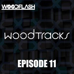 WoodTrackrs - EPISODE 11