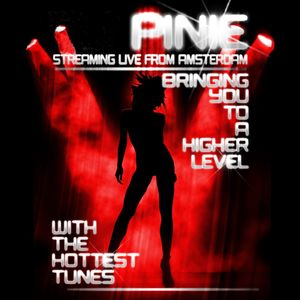 Pinie's Higher Level 30/4