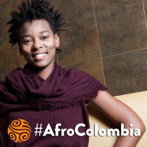 AfroColombianos en el deporte
