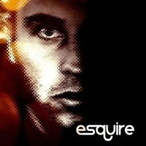 eSQUIRE House Music Podcast 076