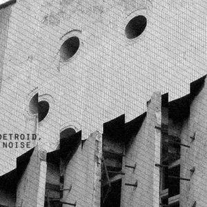 La Musique de L`avenir @ ProjectFm UA 30.09.2014