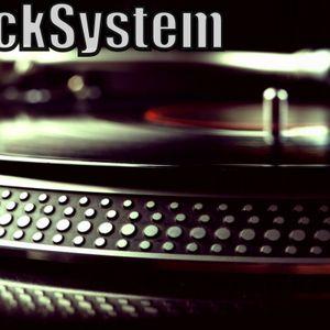 Drucksystem - Opening Part1 @ Greenroom