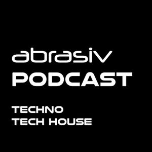 Abrasiv Podcast Episode 6 (Live from WXDU) [2015.10.09]