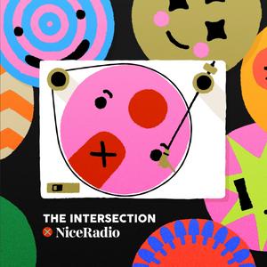 Nice Radio IWD Special: CCL