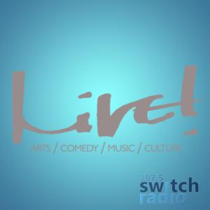 Birmingham Live - 03 Jun 14