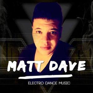 """""""The Matt Dave Show"""" #33 Special Guest  Steve Aoki"""