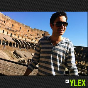 Flight - Summer 2012 YleX XmiX