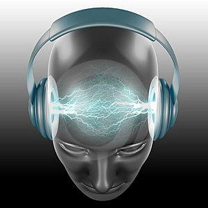 sumdup - the sound vol 2 (13-4-11)