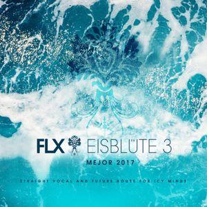 FLX - Eisblüte 3 (Mejor 2017)